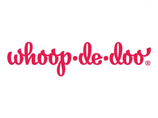 Whoop.de.doo – erotic accessories – logo