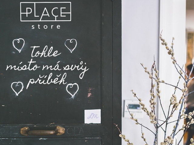 Place_Store_Brno_001